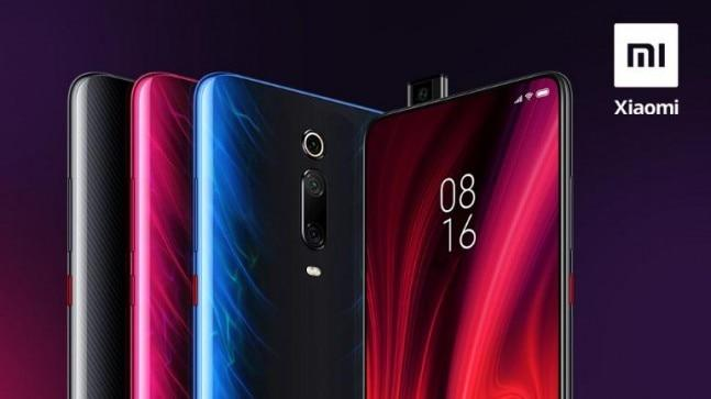 Xiaomi has confirmed that the Mi 9T and the Mi 9T Pro will come with a 48-megapixel camera sensor, a Snapdragon processor, and a 4,000mAh battery.