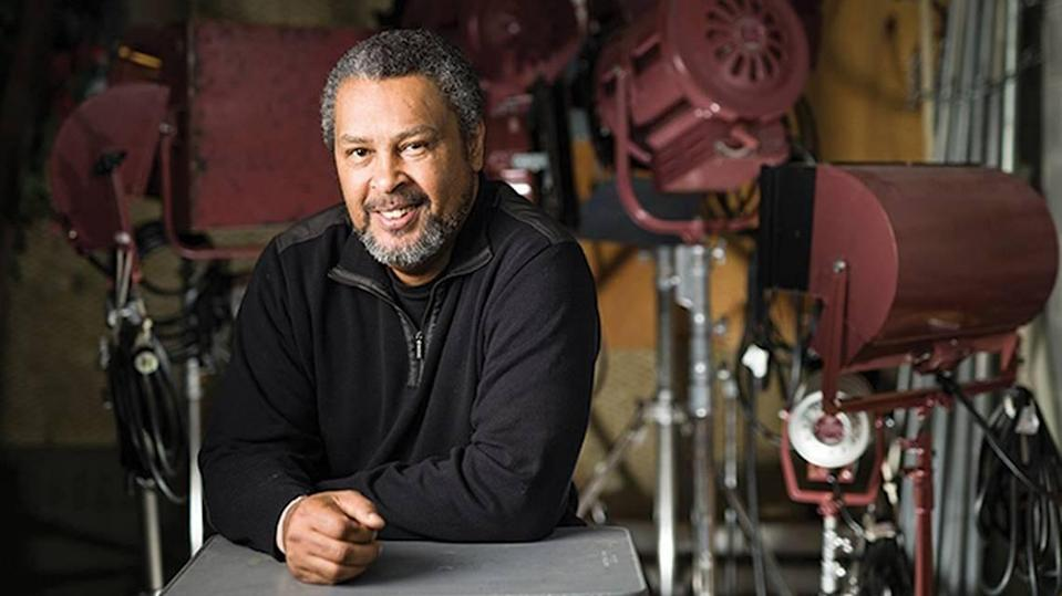 """There were a lot of white people who really did not fully understand that police could do this to Black people,"" said Kevin Willmott, who teaches film and media studies at the University of Kansas."