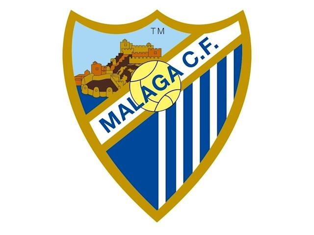 Wirbel um Sexvideo: FC Malaga suspendiert Trainer Sanchez