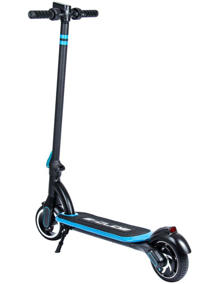 LiTMUS LAB E-GLIDE Electric Scooter G30, $499 from Myer. Photo: Myer.