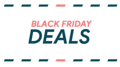 Siteground Black Friday Deals 2020 Top Upcoming Web Hosting Sales Identified By Consumer Articles