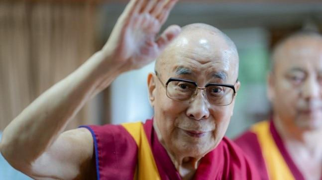 The Dalai Lama is 84 years old now and the issue of his successor has gained prominence in the last couple of years.