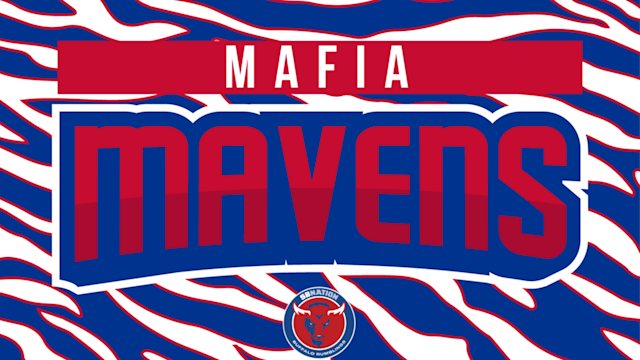 Mafia Mavens: The case for OBJ, hot takes, and breaking down the Bills' front office