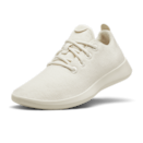"""<p><strong>Allbirds</strong></p><p>allbirds.com</p><p><strong>$98.00</strong></p><p><a href=""""https://go.redirectingat.com?id=74968X1596630&url=https%3A%2F%2Fwww.allbirds.com%2Fproducts%2Fwomens-wool-runners-natural-white&sref=https%3A%2F%2Fwww.bestproducts.com%2Flifestyle%2Fg37625671%2Fstepmom-gift-ideas%2F"""" rel=""""nofollow noopener"""" target=""""_blank"""" data-ylk=""""slk:Shop Now"""" class=""""link rapid-noclick-resp"""">Shop Now</a></p><p>There's no such thing as <a href=""""https://www.bestproducts.com/fashion/g1126/white-sneakers-for-women/"""" rel=""""nofollow noopener"""" target=""""_blank"""" data-ylk=""""slk:too many shoes"""" class=""""link rapid-noclick-resp"""">too many shoes</a>, especially when they're this cute and comfy. Allbirds runners are made from breathable and sustainable merino wool, and they're machine-washable, which means she won't have to worry about getting her new shoes dirty. </p>"""