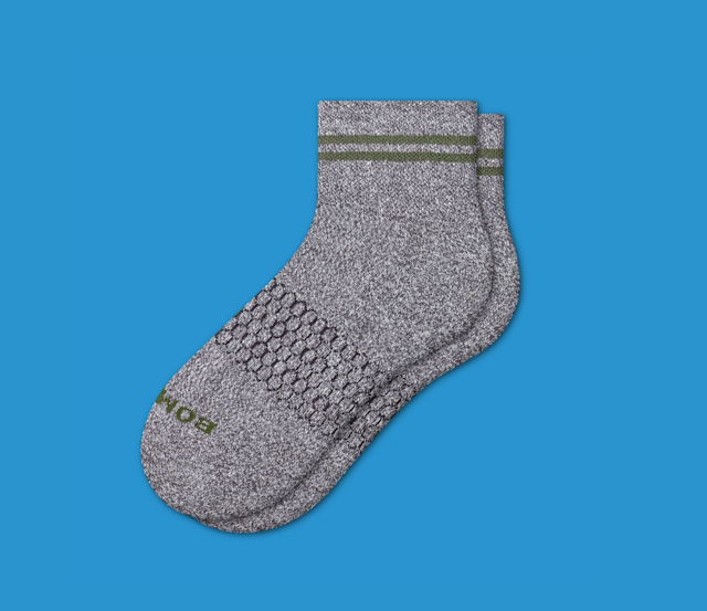 "<h1 class=""title"">bombas socks.png</h1>"