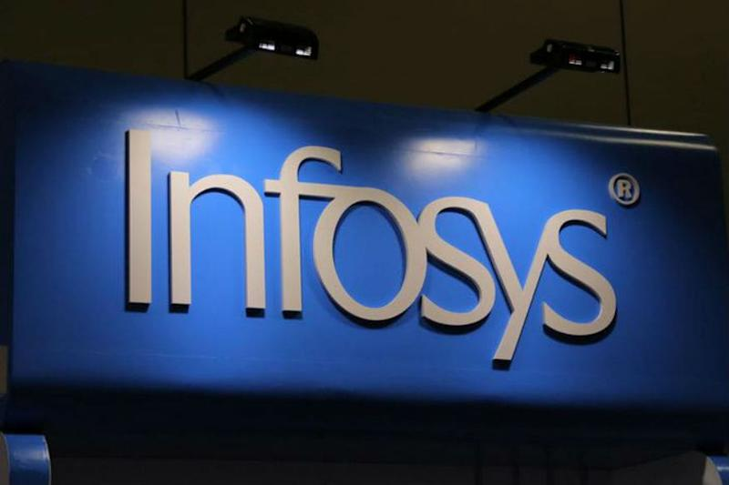 33% Infosys' Staff to Permanently Work from Home Globally in Future
