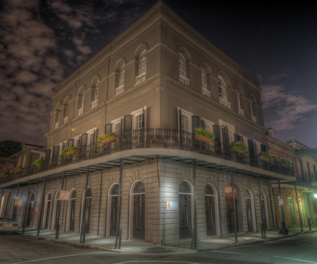 6 Spooky Ghost Tours To Take This Halloween If You 39 Re Brave Enough