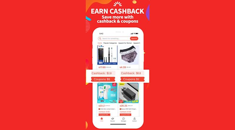 Here's How the Coupons and Cashback App 'ShopSave' is Helping Consumers in Making Profit