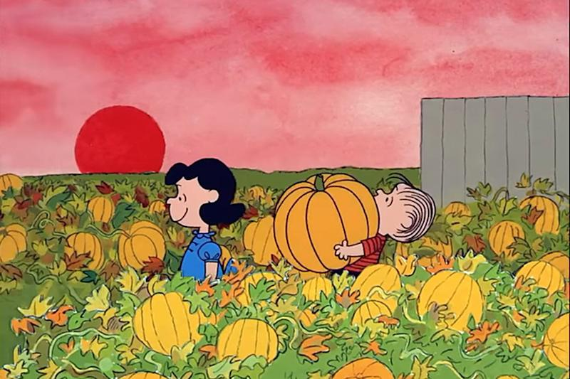 Gaining New 'Peanuts' Specials Alongside Classic Holiday Episodes