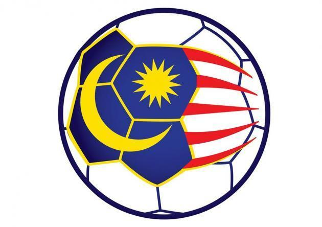 <p>FMLLP to control presence of player agents beginning next season</p>