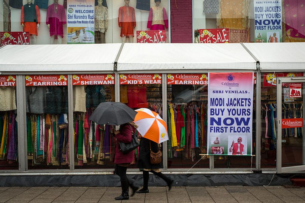 <p>12% tax rate on umbrella, work contracts and business class airfares. </p>