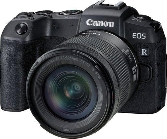 "<br><br><strong>Canon</strong> EOS Rebel T7 DSLR Video Two Lens Kit, $, available at <a href=""https://go.skimresources.com/?id=30283X879131&url=https%3A%2F%2Ffave.co%2F3mnkdPl"" rel=""nofollow noopener"" target=""_blank"" data-ylk=""slk:Best Buy"" class=""link rapid-noclick-resp"">Best Buy</a>"