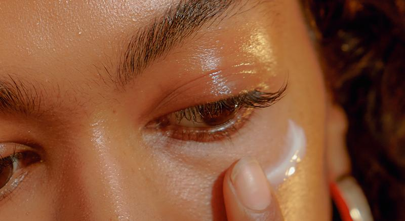 With a rise in people searching on Google for the best eye creams to get rid of eye bags and dark circles, we have found the best solutions to your skincare woes [Getty]