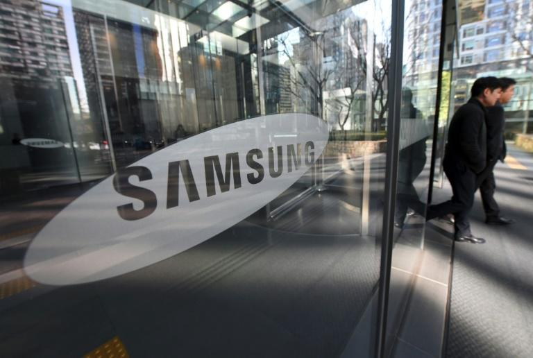 "Samsung took out full-page ads in US newspapers to restore its reputation after the recall debacle, admitting it ""fell short"" on its promises"