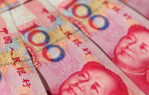 Chinese make record foreign investments in 2012: PwC