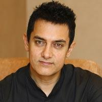 Aamir Khan Teams Up With NGO To Build Shelter For Women