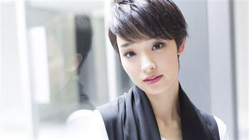 Image result for 剛力彩芽
