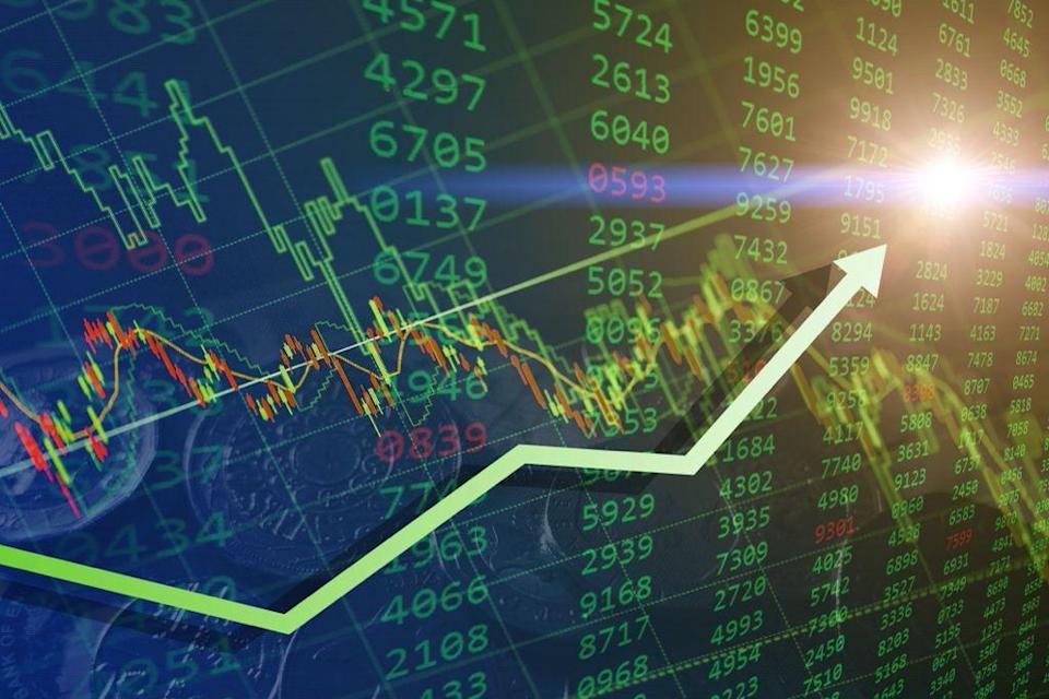 Innocan Pharma gained 350% in value this year – Is it still a good time to buy?