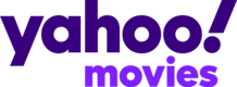 Yahoo Movies UK
