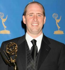 CBS Orders Pilots From Will Gluck, Frank Marshall And Two From Greg Garcia