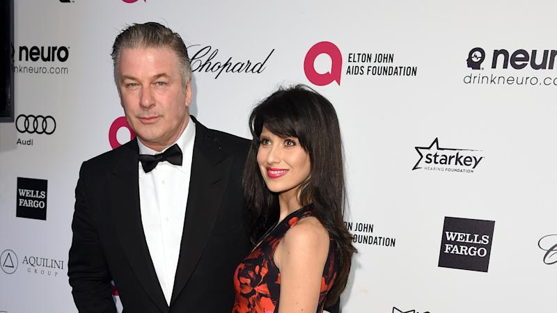 Alec Baldwin on being a father later in life: I wish I had more time