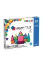 """<p><strong>Magna Tiles</strong></p><p>amazon.com</p><p><strong>$49.28</strong></p><p><a href=""""https://www.amazon.com/dp/B000CBSNKQ?tag=syn-yahoo-20&ascsubtag=%5Bartid%7C10058.g.34480122%5Bsrc%7Cyahoo-us"""" rel=""""nofollow noopener"""" target=""""_blank"""" data-ylk=""""slk:SHOP IT"""" class=""""link rapid-noclick-resp"""">SHOP IT</a></p><p>For the friend or sibling who has kids, gift her these magna-tiles that will keep her little ones busy so she can have a moment of peace. The tiles are easy to spot and clean up because of their size.</p>"""