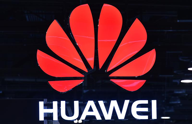 Huawei Is Under Investigation for Violating Iran Sanctions: Report