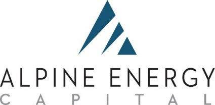 Equity Group Investments and Colony Capital Form Alpine