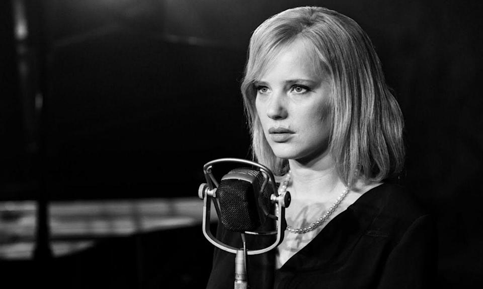 <p>Steeped in classic cinematic tradition, Cold War features a romance so irresistible, and so timeless, beautifully presented in a striking black and white aesthetic. And yet while so wondrous and beguiling, like any good on-screen love story, this is one tarnished with anguish. Pawel Pawlikowski's intimate & sweeping masterpiece. (Stefan Pape) </p>