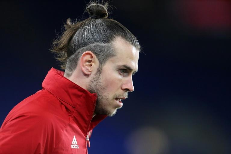 If Wales are to thrive in Giggs' absence, the onus is on Gareth Bale to prove his erratic loan spell with Tottenham Hotspur this season was not further evidence that his love for the game is dwindling