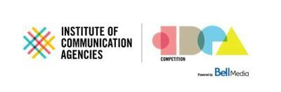 Cheekbone Beauty Cosmetics and Agency Sid Lee Win the First-Ever Inclusivity, Diversity and Equity in Advertising (IDEA) Competition (CNW Group/Institute of Communication Agencies)