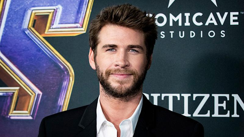 Liam Hemsworth Doesn't Care & Doesn't Want To Know What Ex Wife Miley Cyrus Is Doing
