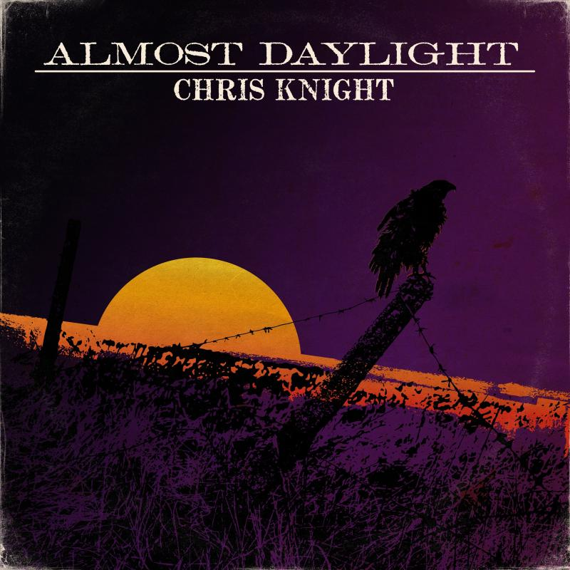 Music Review - Chris Knight