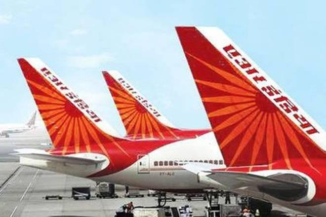 air india, BPCL, IOC, hPCL, ATF supplies,  public distribution system, Ujjwala scheme, latest news on air india