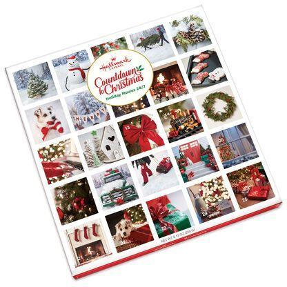 """<p><strong>Bissinger's</strong></p><p>hallmark.com</p><p><strong>$25.00</strong></p><p><a href=""""https://www.hallmark.com/gifts/food-and-drink/candy-and-chocolate/bissingers-chocolates-hallmark-channel-advent-calendar-131075.html"""" rel=""""nofollow noopener"""" target=""""_blank"""" data-ylk=""""slk:Shop Now"""" class=""""link rapid-noclick-resp"""">Shop Now</a></p><p>To go with your Hallmark holiday movie binge, of course.</p>"""