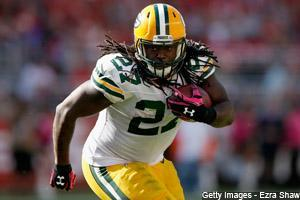 Evan Silva breaks down all of the fantasy matchups from Sunday and Monday night's games