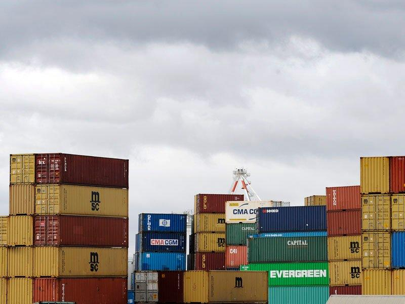 Exporters undaunted by slowing China