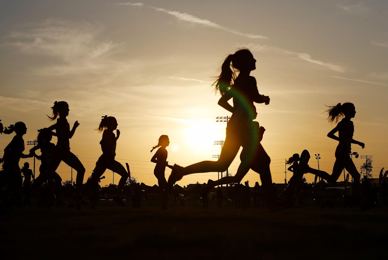 """<p>From <a href=""""https://www.runnersworld.com/training/a30911910/download-your-runners-world-training-plan/"""" target=""""_blank"""">training</a> to eating to racing, everyone has a slightly different path to success. And even if you're not <a href=""""https://www.runnersworld.com/news/g30213031/running-superstitions/"""" target=""""_blank"""">superstitious</a>, everyone has a lucky ritual or something they have to do on race day. <em></em> </p><p>Even though many races are being <a href=""""https://www.runnersworld.com/races-places/a31473776/race-marathon-postponed-canceled-how-to-deal/"""" target=""""_blank"""">postponed</a> right now, eventually you'll be able to race again! So, we <a href=""""https://www.instagram.com/p/B9m4N0gH9DL/?utm_source=ig_web_copy_link"""" target=""""_blank"""">asked</a> what gets you in the right headspace to have your best race ever.</p><p><em>[Build your personalized and adaptive<a href=""""https://runcoach.com/index.php?option=com_php&Itemid=553&vsrc=""""> training plan for FREE with Runcoach.]</a></em></p>"""
