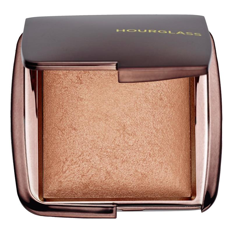 """<strong><a href=""""https://fave.co/2DDUj5w"""" target=""""_blank"""" rel=""""noopener noreferrer"""">Find it in six shades for $48 at Sephora.</a></strong>"""
