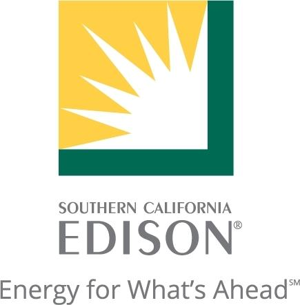 SCE's Spending With Diverse Suppliers Creates More Than 19,000 Jobs