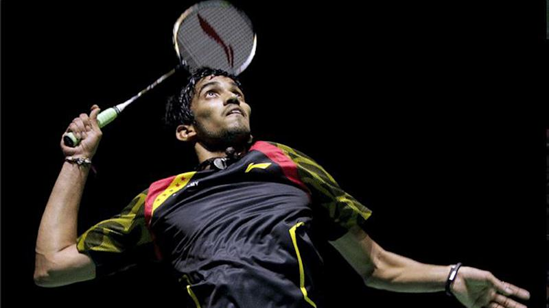 Srikanth, Sindhu, Prannoy: The Rise of Indian Badminton