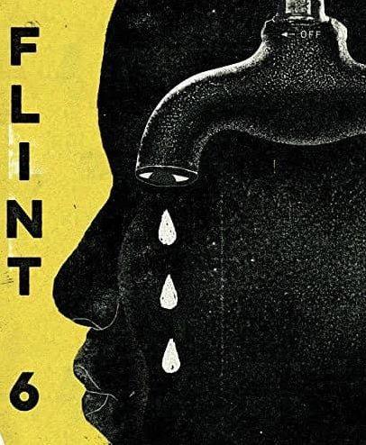 "A poster for the film is posted on Green's <a href=""https://www.indiegogo.com/projects/flint-6-film#/"" target=""_blank"">Indiegogo fundraising campaign page. </a>"