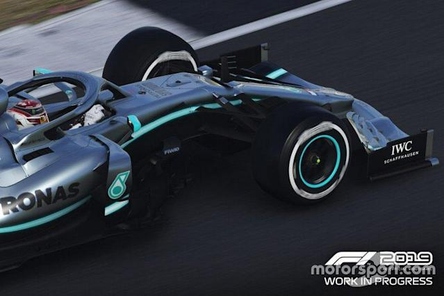 """F1 2019 (PC, PS4, Xbox One) <span class=""""copyright"""">Codemasters </span>"""