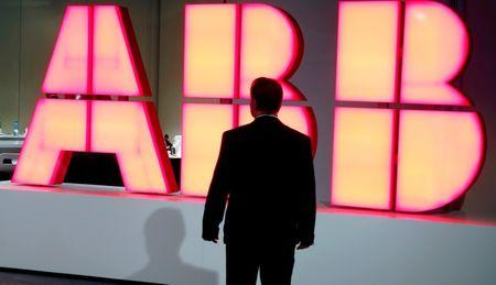 ABB, IBM team up on industrial artificial intelligence