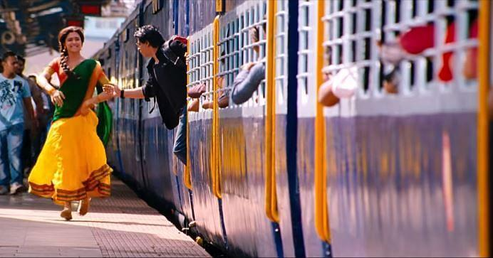 "<div class=""paragraphs""><p>A still from 'Chennai Express'</p></div>"