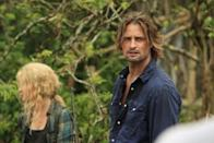 """<p>In 2004, the mysterious drama <em>Lost</em> crash-landed onto the airwaves and kept audiences confused and intrigued for six seasons. The ABC show was filled with clues about the plane crash survivors, glimpses into their old lives and their attempts at surviving on a deserted island with The Others wreaking havoc. </p><p>But the best part of the show, aside from piecing together clues and the gorgeous Hawaii scenery that served as the island's backdrop, was the captivating ensemble cast. The episodes were filled with some favorites like Matthew Fox, who had been on <em>Party of Five,</em> and Dominic Monaghan, who was a hobbit in the <em>Lord of the Rings</em> films. But the show gave big breaks to stars like Josh Holloway and Ian Somerhalder. If you're feeling nostalgic and want to re-watch, all six seasons are available to stream on <a href=""""https://go.redirectingat.com?id=74968X1596630&url=https%3A%2F%2Fwww.hulu.com%2Fseries%2Flost-466b3994-b574-44f1-88bc-63707507a6cb&sref=https%3A%2F%2Fwww.countryliving.com%2Flife%2Fentertainment%2Fg33991608%2Flost-cast-where-are-they-now%2F"""" rel=""""nofollow noopener"""" target=""""_blank"""" data-ylk=""""slk:Hulu"""" class=""""link rapid-noclick-resp"""">Hulu</a>. What has the cast been up to since we found out what actually happened to the passengers of Oceanic Flight 815 in 2010? Read on to find out. </p>"""