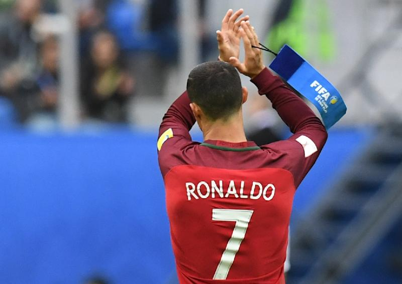 Raphael Guerreiro Out, Bernardo Silva Major Doubt for Portugal's Semifinal Clash