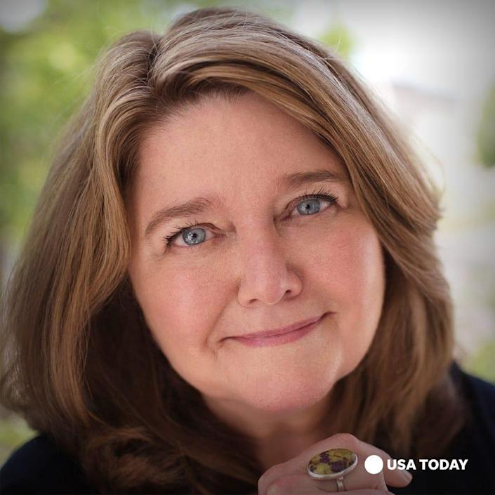 Connie Schultz Pulitzer Prize Winning Columnist And New York Times Bestselling Author Joins The Usa Today Opinion Team.
