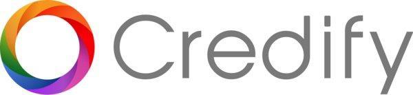 Credify Pte Ltd logo