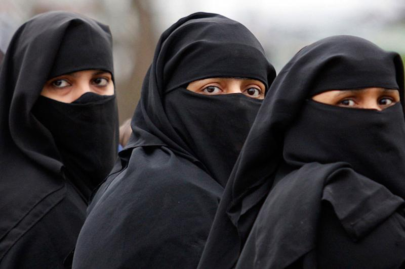 The Case That Law Minister Cited To Pass The Triple Talaq Bill
